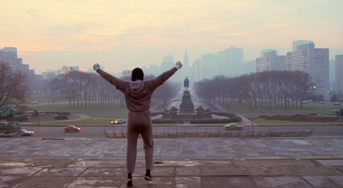 057-AFI-Top-100-rocky-movie-review-sylvester-stallone-best-picture-boxing-1976-03