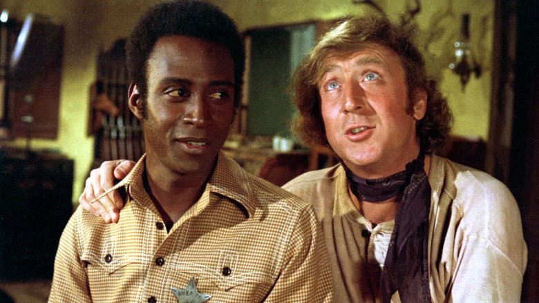 74_blazing_saddles.jpg