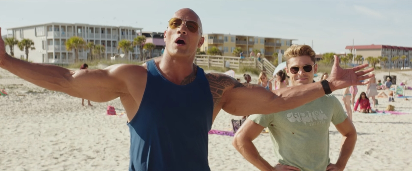 baywatch-dwayne-johnson-zac-efron