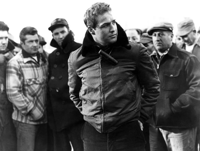 Brando-1.jpg