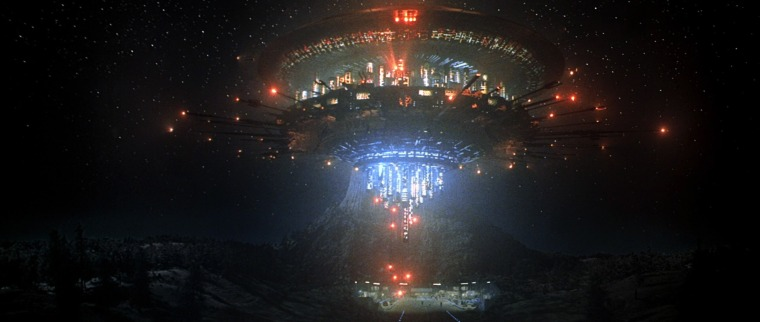 Close-Encounters-of-the-Third-Kind-263