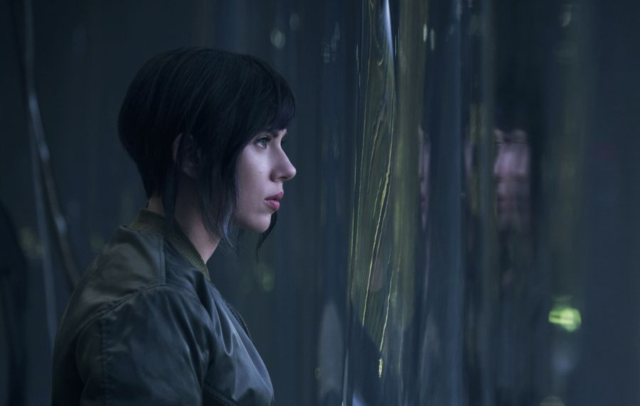 ghost-in-the-shell-2017-one
