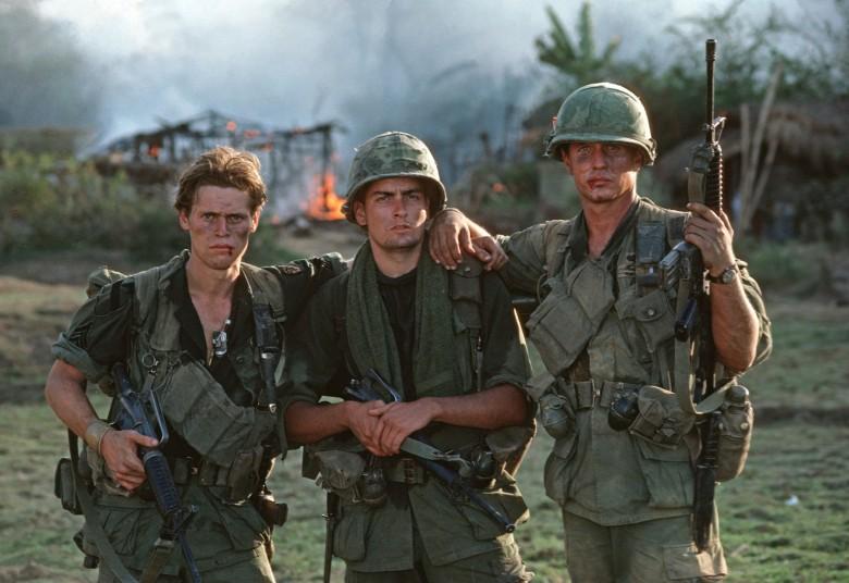 Platoon-1986-Cast.jpg