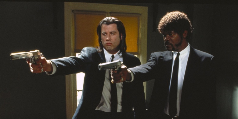 Pulp-Fiction-Duo.jpg