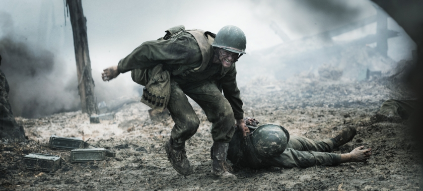 HacksawRidge_D33-15263