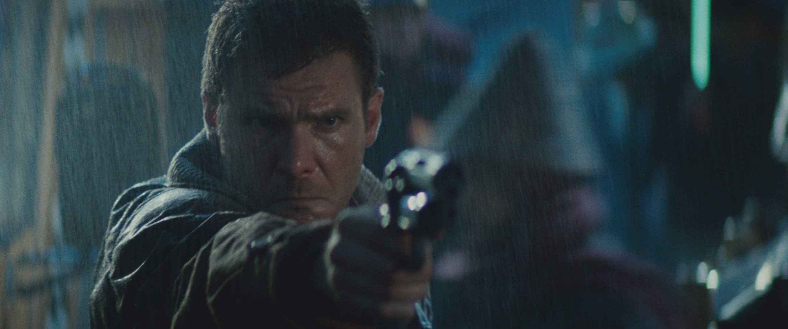 Harrison-Ford-as-Deckard-in-Bladerunner-blade-runner-8229947-2560-1070
