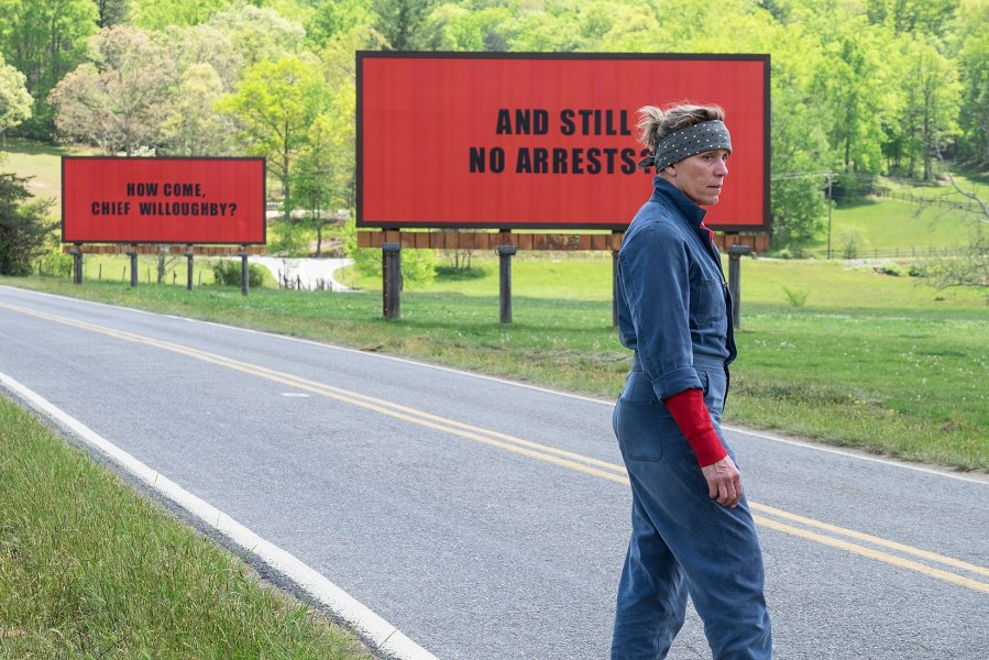 Three-Billboards-Outside-Ebbing,-Missouri-gq-review