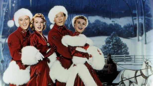 white-christmas-facts-about-the-film-you-probably-never-knew