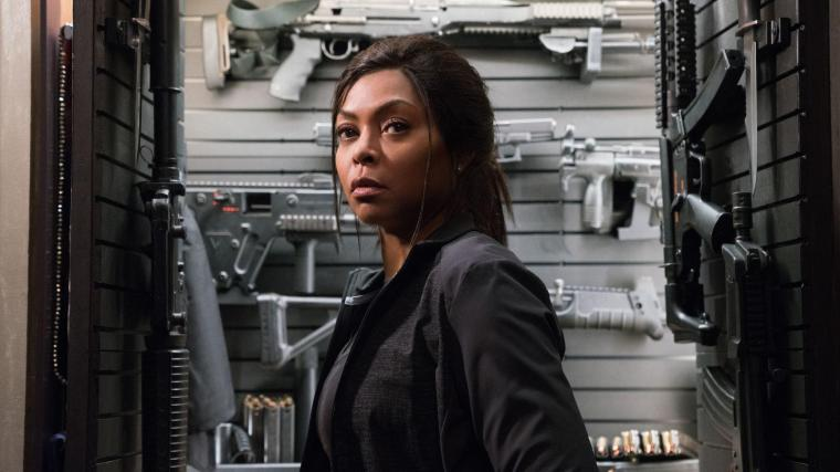 sc-mov-taraji-henson-proud-mary-20180110