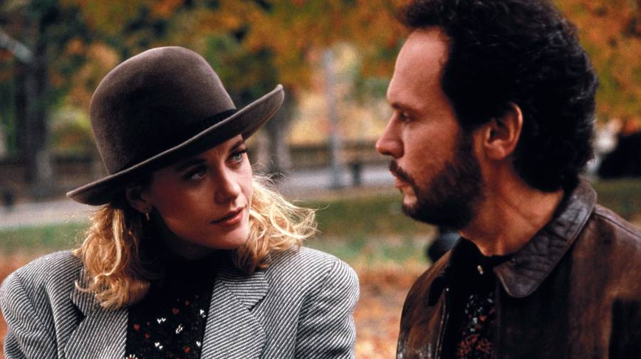 437115-20171117-when-harry-met-sally