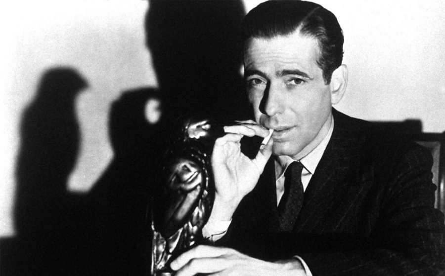 THE-MALTESE-FALCON1